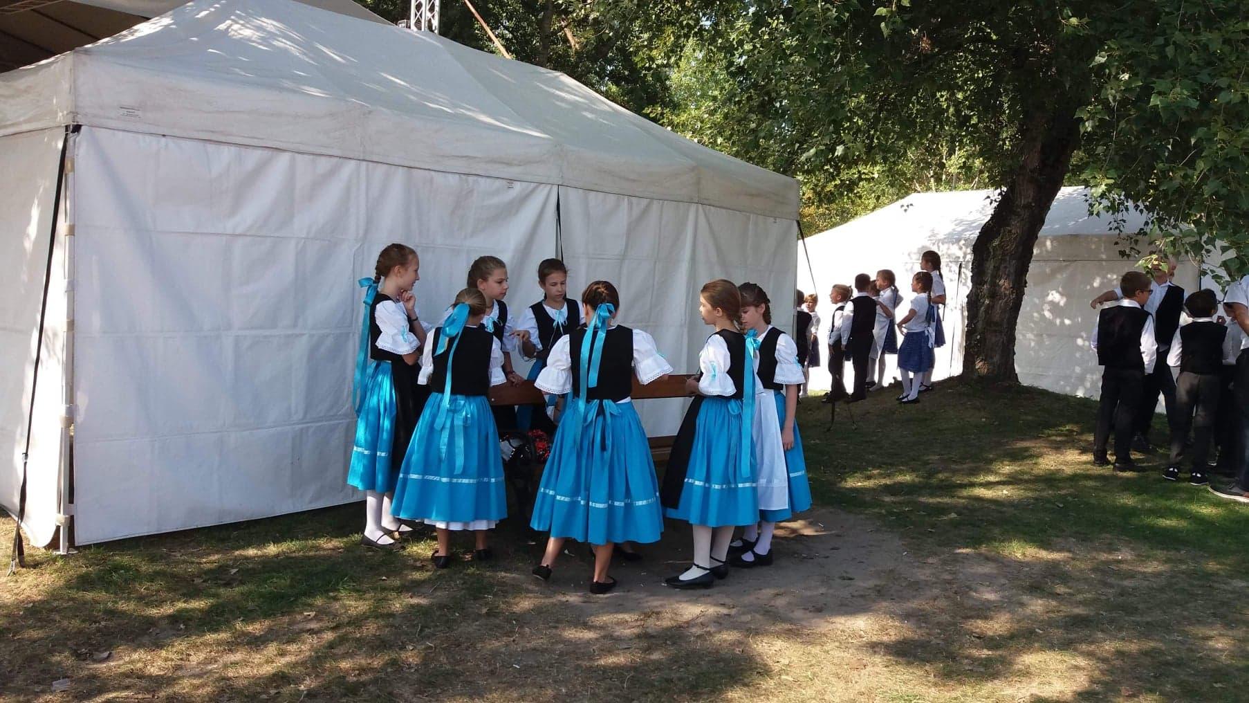 Fazekas iskola Dunakeszi